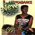 Hez Maranda - Afrikadance