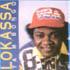 Lokassa Ya M'Bongo