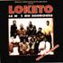 Loketo - Choc A Distance