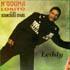 N'Gouma Lokito - Leddy