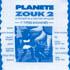 Planet Zouk 2